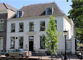 Engels en Nederlands taalcursus Utrecht