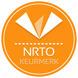 NRTO keurmerk
