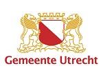 Gemeente Utrecht - 150