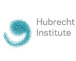 Hubrecht - 150
