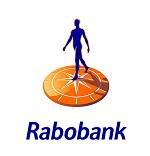 Rabobank - 150