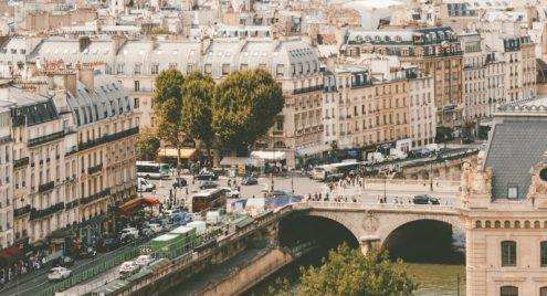7 gênante taalblunders in het Frans