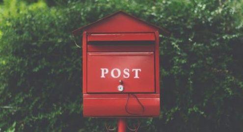 Hoe schrijf je een goede zakelijke brief in het Engels?