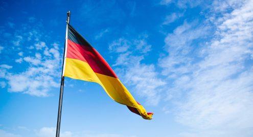 6 tips om je Duitse uitspraak te verbeteren